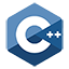 Windows C/C++ Example. Emv Library in native DLL