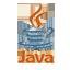 Java Emv Library example